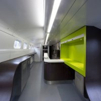 TGV PSE Garnissage bar